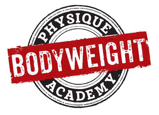 Bodyweight Physique Academy